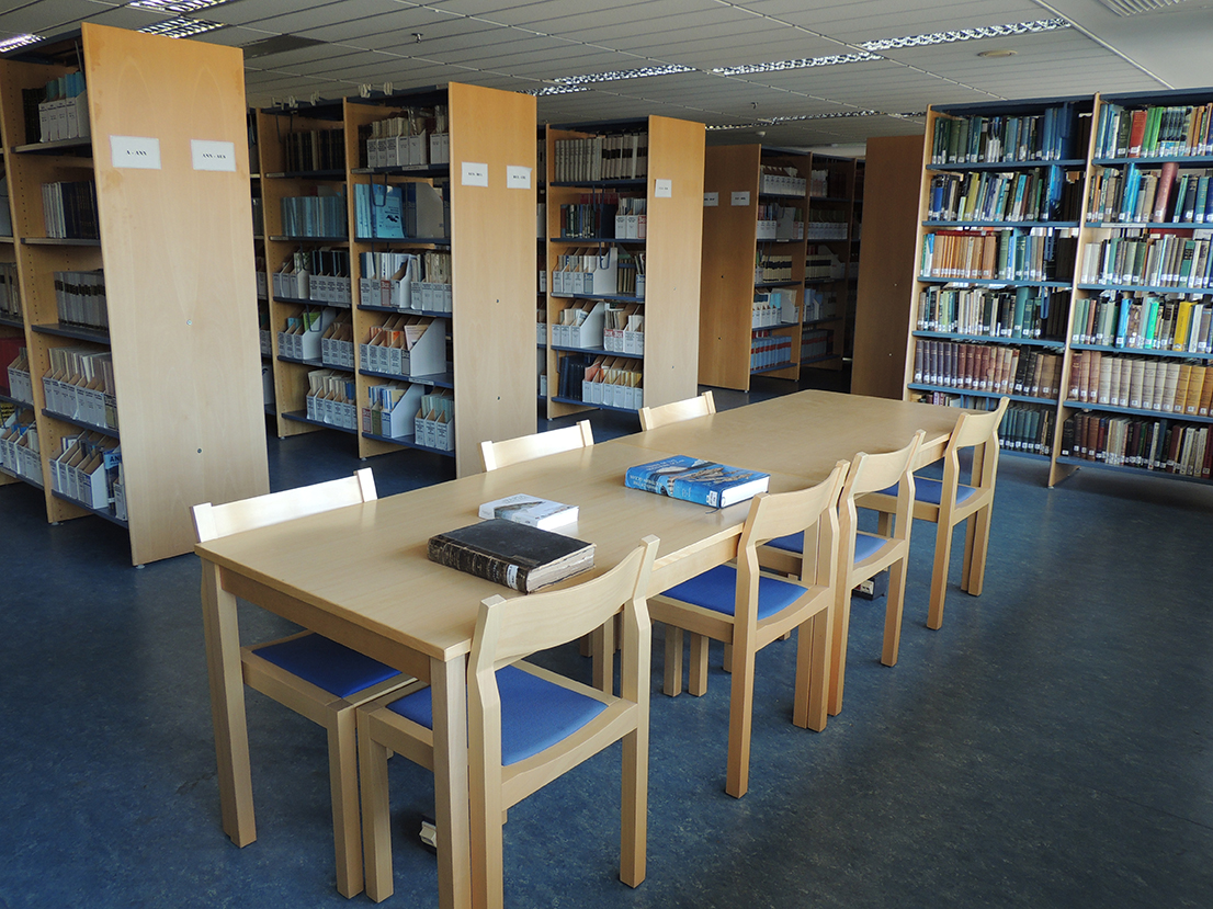 HCMR_Library_03