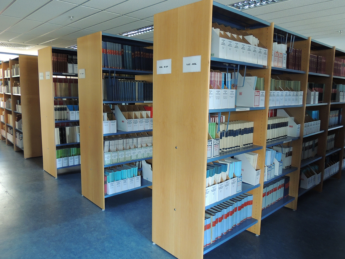 HCMR_Library_04