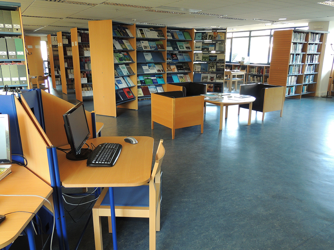 HCMR_Library_05