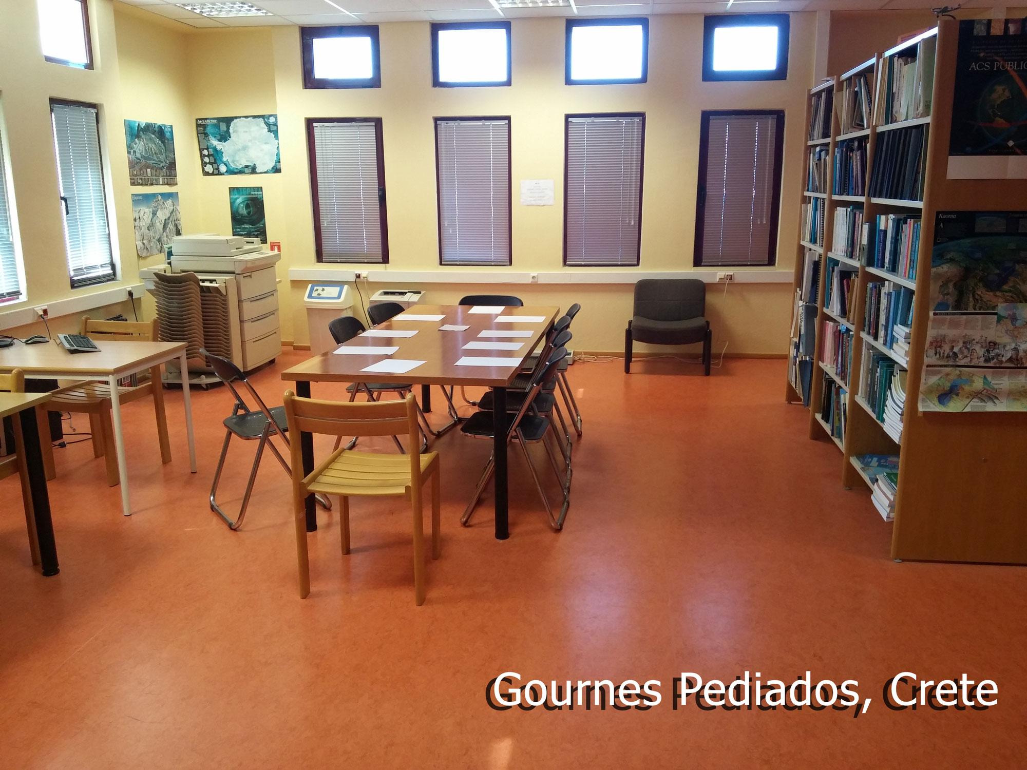 libraryCrete3